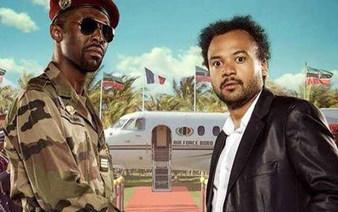 Le Crocodile du Botswanga ! | bigbudhiphop l'actualité du Rap français | Scoop.it
