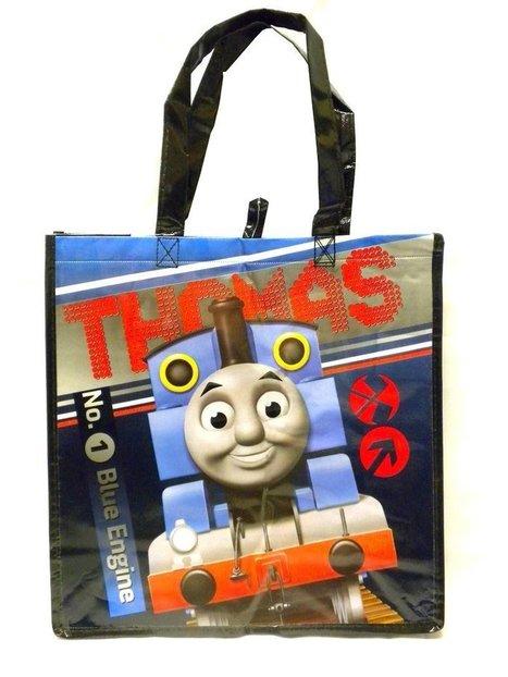 Reusable Halloween Trick or Treat Bags - Best Picks   For Kids   Scoop.it