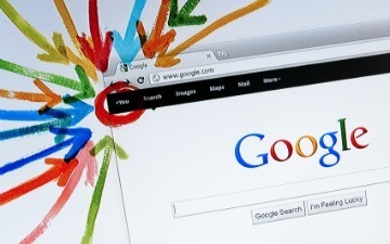 "Google Kills ""Slide"" in Favor of Google+ 