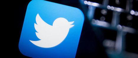Twitter assouplit la règle des 140 caractères | Internet world | Scoop.it