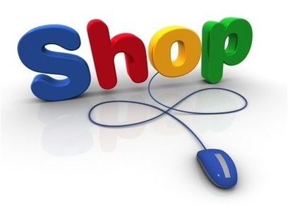 Best thing about to go for Online Shopping   SeroyaMart an Online Supermarket   Scoop.it