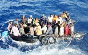 Niente paura, sono solo migranti   Farneticando   Scoop.it