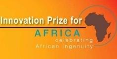 Encourager l'ingéniosité par un Prix de l'innovation pour l'Afrique – Atelier des médias | Initiatives par Europe Créative | Scoop.it