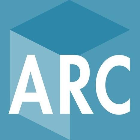 Rénovation énergétique : un des Administrateurs de l'ARC à l'honneur | Copro en difficulté | Scoop.it