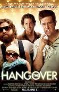 Download The Hangover 3 (2013) Movie - Watch Movies Online, Download Movies Free | action | Scoop.it