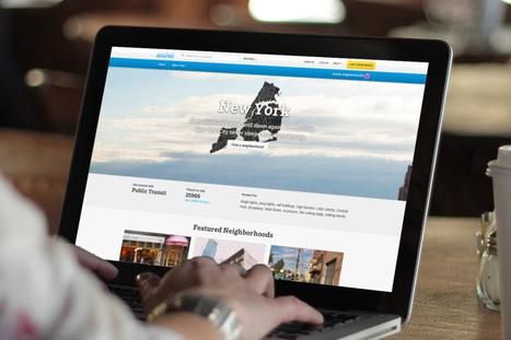 Airbnb s'intéresse désormais au secteur de la restauration | Food 2.0 | Scoop.it