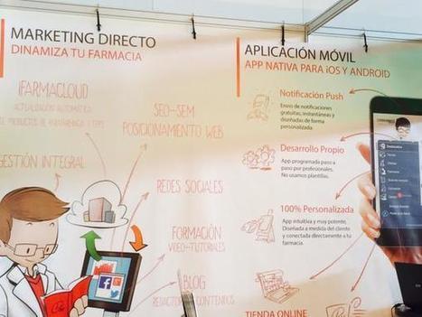 Campus Sanofi sur Twitter | Sanidad TIC | Scoop.it