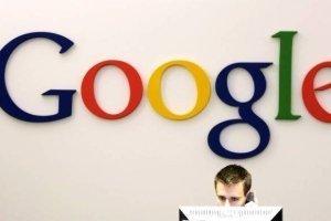 Nowe funkcje Google Docs   Dokumenty Google B.S   Scoop.it