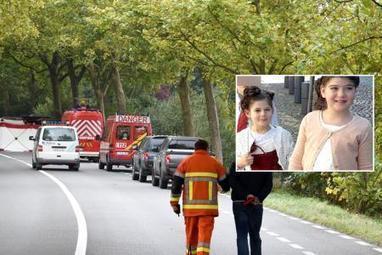 Décès de Laura (5 ans) et d'Annarita (7 ans): une cellule psychologique pour aider les pompiers intervenus lors du drame | Dialogue Hainaut | Scoop.it