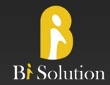 Bi Solution For Quality Android Mobile ApplicationsAndroid Development | Mobile App Development | Scoop.it