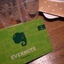 Guía Evernote Archives - Yoriento   Evernote & Educació   Scoop.it