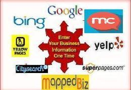 Top 10 Free Local Business Listing Sites in USA | free business listing | Scoop.it