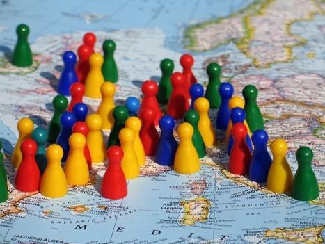 Budgets participatifs, ça marche ! - Démocratie Participative | Démocratie participative en Rance-Emeraude ... et ailleurs | Scoop.it