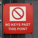 Optimizing for Topics, Not Keywords | Real SEO | Scoop.it