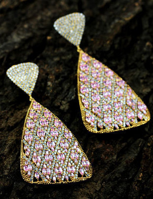 Jewellery Designing Degree courses for 3 years | Jewellery Design Courses | Scoop.it
