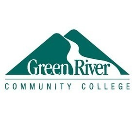 On Green River: CC, United Faculty & #Adjunct Faculty | A is for Adjunct | Scoop.it
