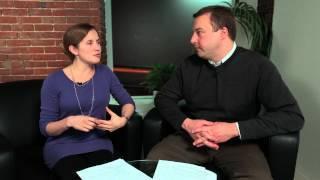 Managing Your Brand: Marketing Video via @hobspot | Digital-News on Scoop.it today | Scoop.it