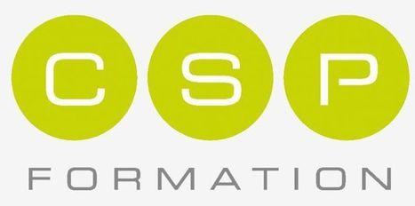 Qui sont les Managers de Managers ? CSP Formation dévoile les résultats de son enquête   Entretiens Professionnels   Scoop.it