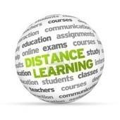 Matinée du E-learning : 5 Stratégies pour adopter l'E-learning, faîtes votre choix! | Technologies educatives | Scoop.it
