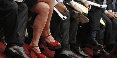 Emploi : les pays qui laissent le plus de place aux femmes | Je, tu, il... nous ! | Scoop.it