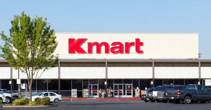 Kmart becomes the latest retail data breach victim | Security News | Scoop.it