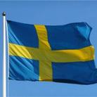 Export Suède : La Fermière, une PME qui n'a pas froid aux yeu | Export, International, B2B, Business development | Scoop.it