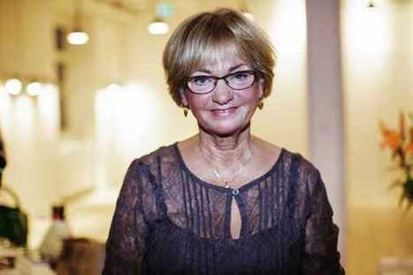 Pia K om Marius-slagtning: 'Fuldstændig enig med Engell'   Marius   Scoop.it