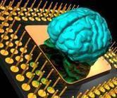 Un composant électronique qui imite le cerveau humain… | Numérique & pédagogie | Scoop.it