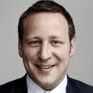 Culture Minister Ed Vaizey Launches Review of E-book Lending - ARTINFO   Professional development of Librarians   Scoop.it