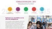 Nouveau tutoriel de méthodologie documentaire — Documentation (CDI) — Éduscol numérique   Veille et médias sociaux   Scoop.it