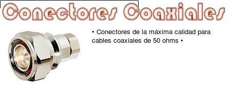 [ RadCom radiocomunicacions || Especialistas en radiocomunicaciones ] | Cableado De Cobre | Scoop.it