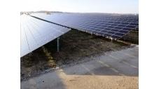 La plus grosse centrale solaire de France mise en service en Lorraine - Le Nouvel Observateur   Villes en transition   Scoop.it