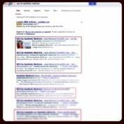 Media Bucket Arg. Powered by RebelMouse | Posicionamiento SEO en Google Explicado | Scoop.it