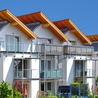 Immobilier participatif