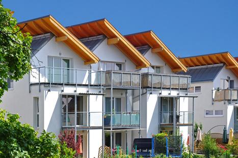 Déposer une annonce - ImmoParticipatif | Immobilier participatif | Scoop.it