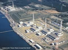 [petit journal de Fukushima] Bulletin du 1er Septembre   Japon : séisme, tsunami & conséquences   Scoop.it