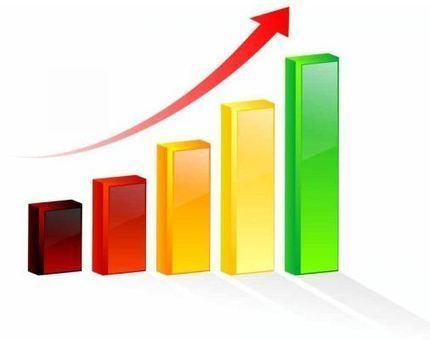 Ces Ecommerçants qui Font 60 K€/mois (suite 2) | WebZine E-Commerce &  E-Marketing - Alexandre Kuhn | Scoop.it