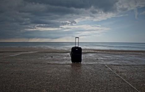 Guía para sobrevivir a la vuelta de las vacaciones | Sergio Lopez | Tecnología | Scoop.it