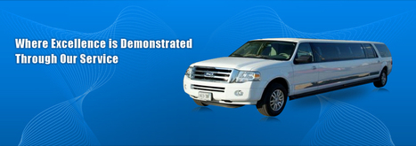 Toronto Limousine Services | Wedding Limousine Services | Prom Limo Rental | gtalimorental.ca | Scoop.it