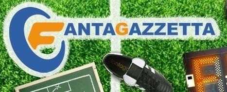 Il case study di Fantagazzetta: la storia, il successo e i consigli per gli imprenditori | Il giornale delle pmi | Scoop.it