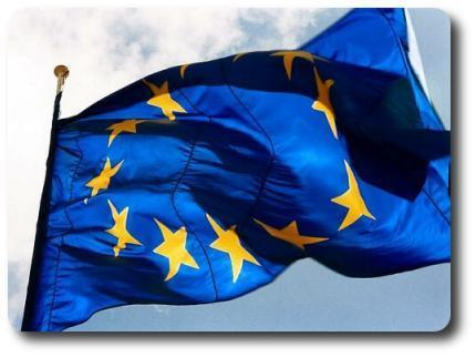 Vers une Harmonisation Européenne des Contrats de Vente à Distance | WebZine E-Commerce &  E-Marketing - Alexandre Kuhn | Scoop.it