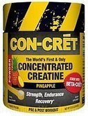 Promera Sports Con-Cret at Aussie Supplements: Cheapest Price and Free Shipping! | Las Vegas Top Picks - AnestasiA Vodka | Scoop.it