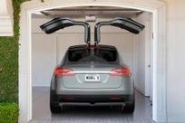 Is Tesla a Tech Company? | Technology | Scoop.it