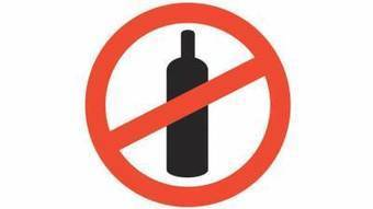 Can Dry January Really Be Beneficial To Your Body | alcohol addiction | Scoop.it