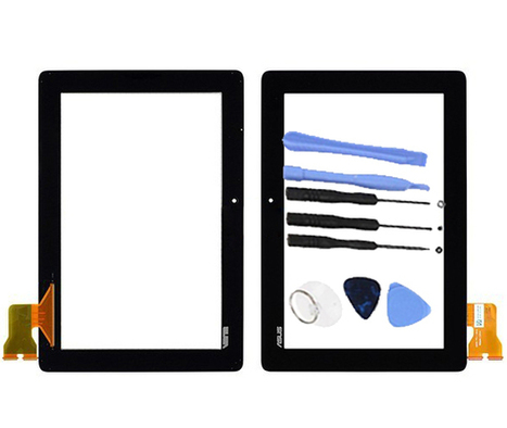 Asus MeMo Pad Smart 10 ME301T Touch Screen Panel Digitizer 5280N FPC-1 Rev.4 | Latest phone accessories | Scoop.it