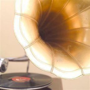 Top Oldies Music | Music | Scoop.it