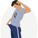Ten natural treatments for erectile dysfunction - FemaleFirst.co.uk | ProArgi-9+ | Scoop.it
