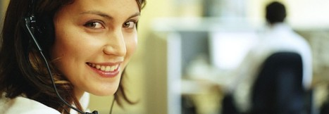 quality inbound call centre services & customer services for rapid customer response   Sydney Call Centre: Taking call centre business & customer services to the next level   Scoop.it