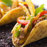 Corporate Catering Service In Mississauga