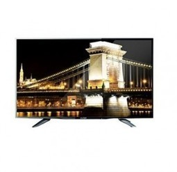 Amazon Deal: Avoir Splash 800 80cm (32 inches) HD Ready LED TV Rs. 13990 (at) Amazon | indiadime | Scoop.it
